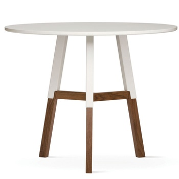 Half-Nelson Cafe Table $1580