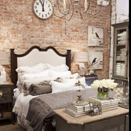 Nice details - myshabbychicdecor... - #shabby_chic #home_decor #design #ideas #wedding #living_room #bedroom #bathroom #kithcen #shabby_chic_furniture #interior interior_design #vintage #rustic_decor #white #pastel #pink