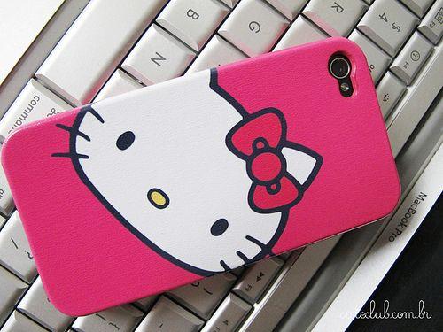 cellphone case