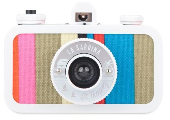 Lomography - gorgeous camera!