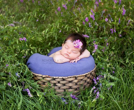 article:  Top 5 Secrets to Successfully Photographing Newborns Outdoors