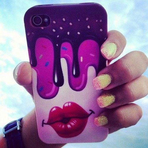 phone case!!!!
