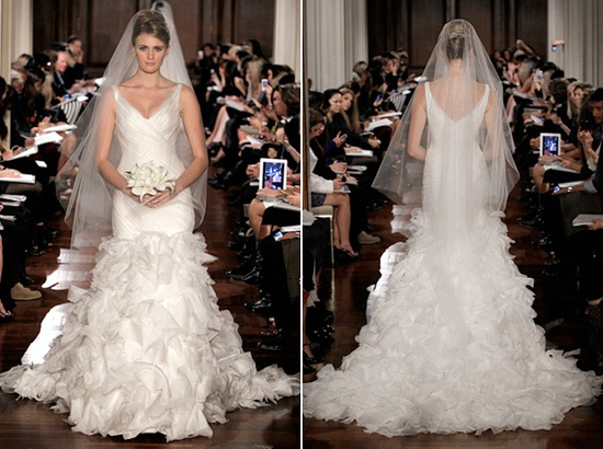 Romona-Keveza-2012-Wedding-Dresses-