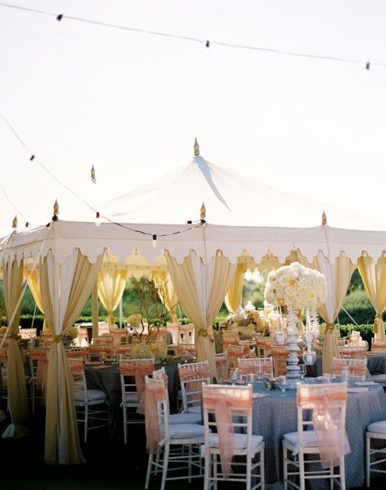 Wedding-Tents-5