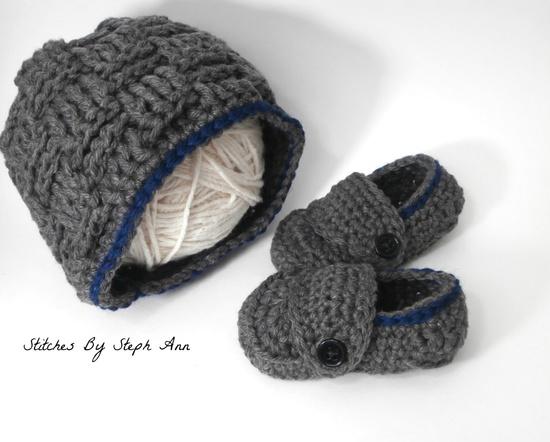 baby boy clothes cute boy clothes boy hat by stitchesbystephann, $35.00