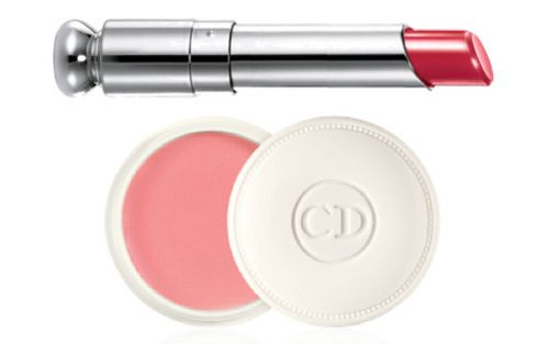 must-have lip products #beauty #lips