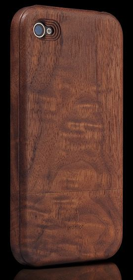 miniot iwood 4 case