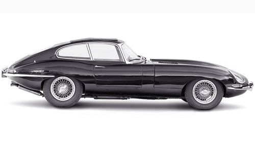 e-type_jaguar_side_profile