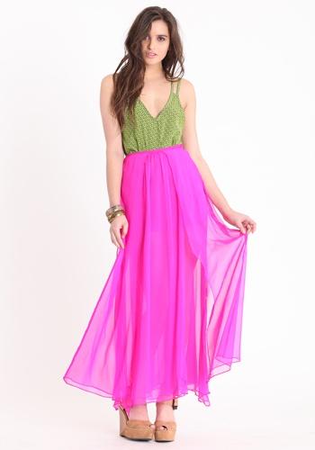 Need this skirt!!