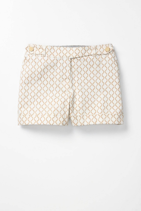 Cute little shorts from anthro