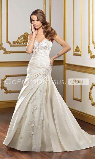 sweetheart wedding dress sweetheart wedding dress