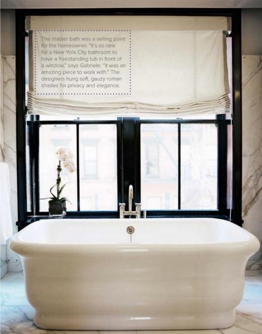 Bathroom Inspiration #bathroom