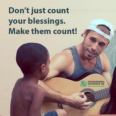 #volunteer #inspiration #quote