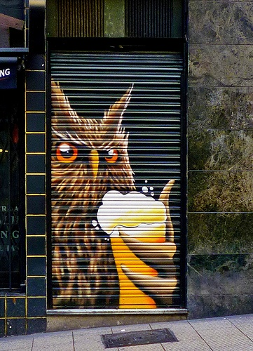P1060419-graffiti