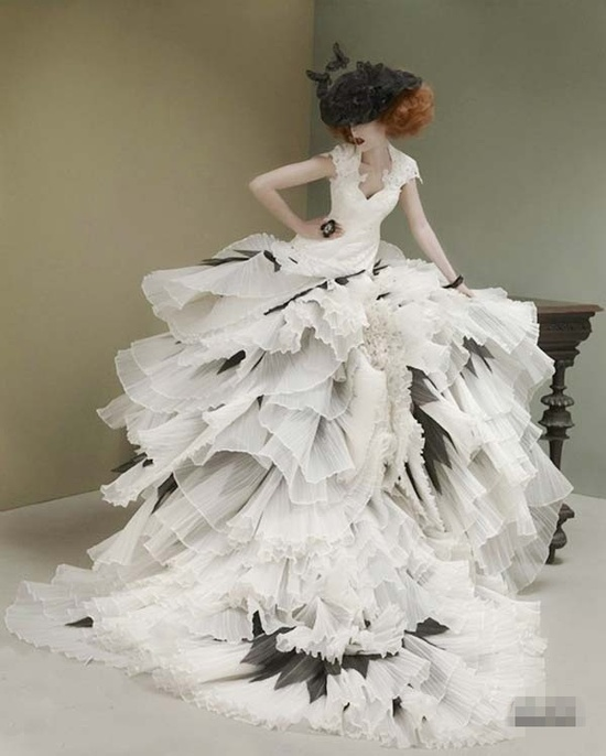 St.-Pucchi-Couture