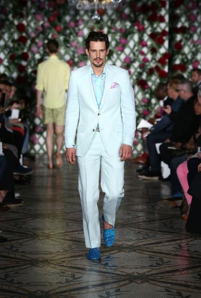 men fashion 2013 - Google Search
