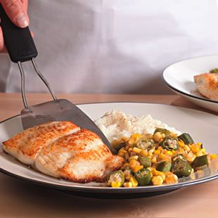 13 Cooking Tips to Save You Money @eatingwell