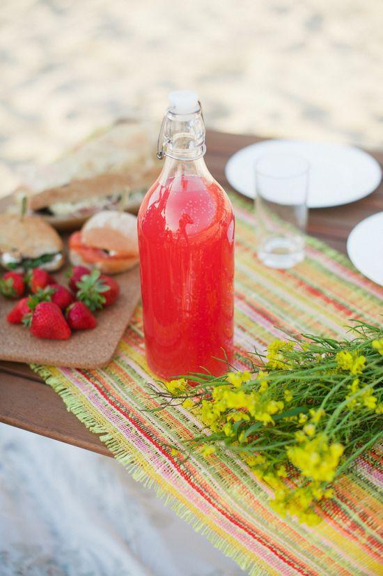 Date night #picnic ideas