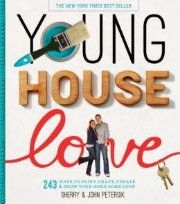 My Top 15 Home Design Books #younghouselove