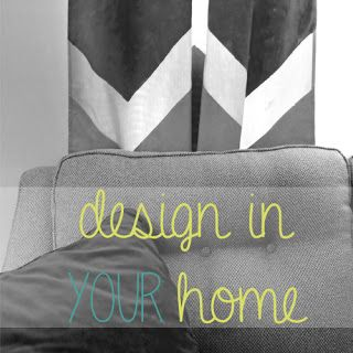 fun home design link up
