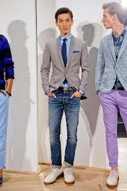 spring men's fashion 2013 - Google Search