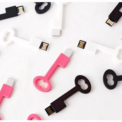 Clé USB / 4GB