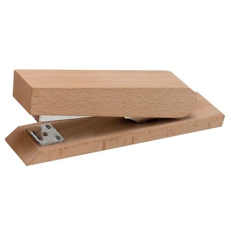 Wood Stapler