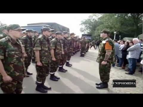 The Best Police And Army Fails -New compilation 2013 - videos.airgin.org...