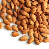 12 best foods for abs and a flat tummy