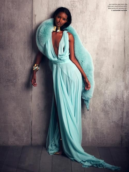 Evening Gowns glamour dresses glamour featured fashion Evening Gowns