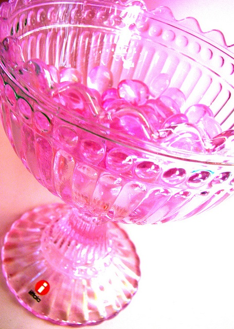 :) pink