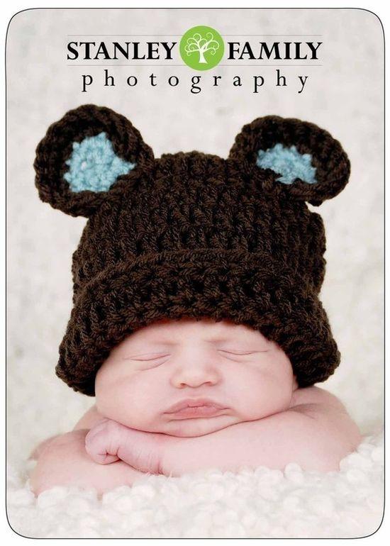 Newborn photos!