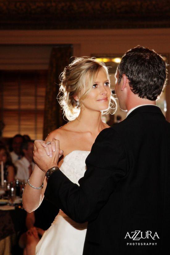 azzura wedding photos Dance