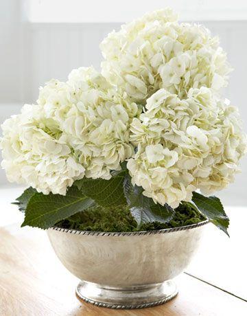 flower arrangements that last