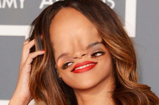 24 Celebrities As Sloths
