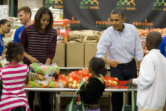 Obama pardons turkeys as part of annual rite, Cooking Recipes Blog