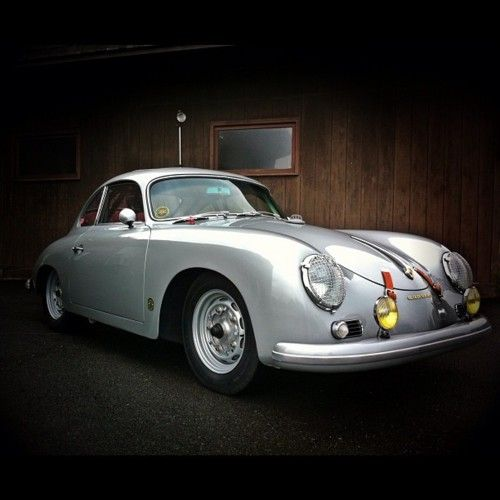 356's are beautiful