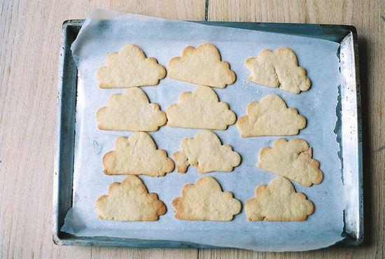 cookies : after by rebecca.genet, via Flickr