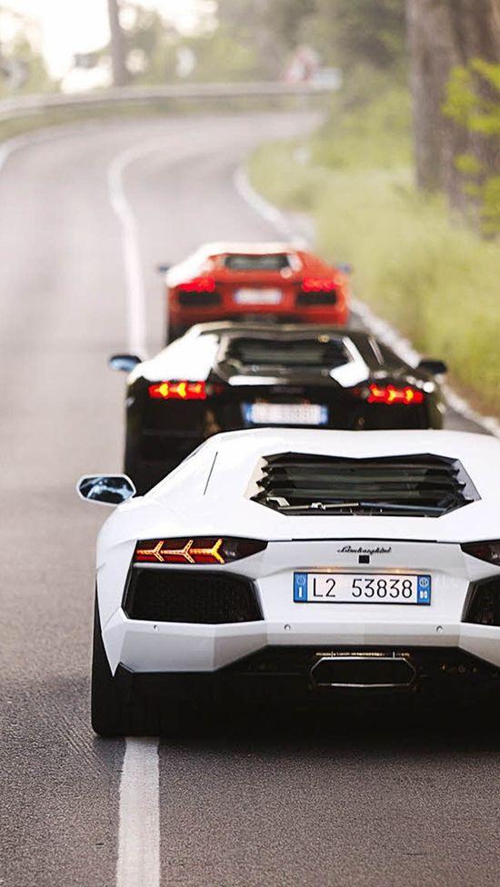 #Lamborghini #car #auto #cars #autos #carros  Comercializamos #llantas #Yokohama por internet.  www.facebook.com/...
