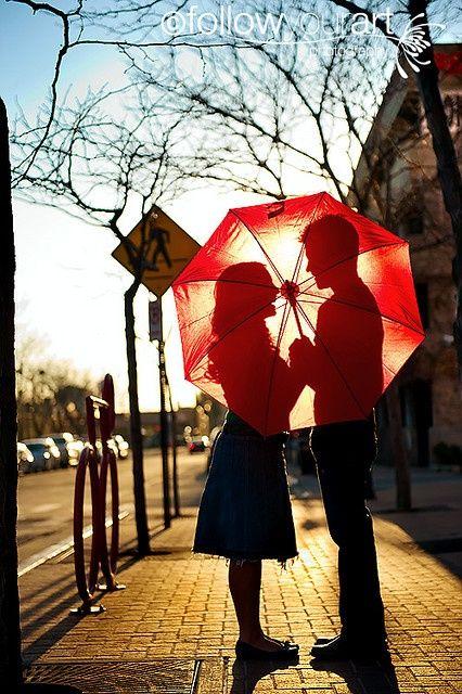 cute #Romantic Life Style