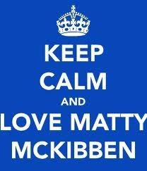 matty mckibben :)