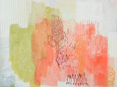 Fresh Paint Art :: Art