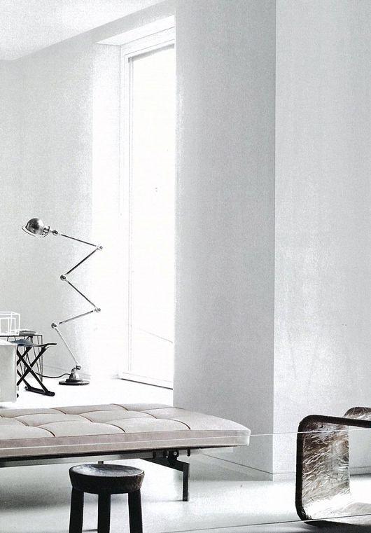 #interiors #design #white