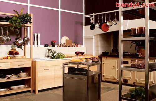 Kitchen Design 2013 2014