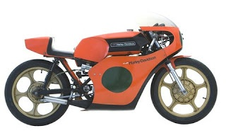 VintageRacers - Pipeburn - Purveyors of Classic Motorcycles, Cafe Racers & Custom motorbikes
