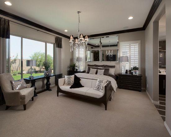 Latest Design Bedroom