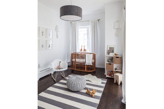 Home decor photos vastu interior designer washington - Interior design firms washington dc ...