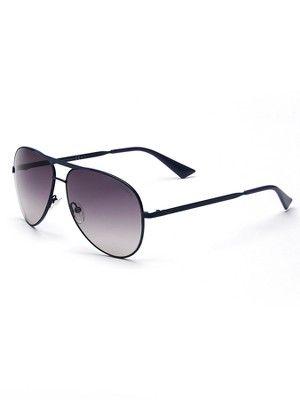 Emporio Armani Mens Sunglasses