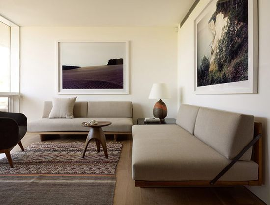 Robert Stilin modern interiors design//