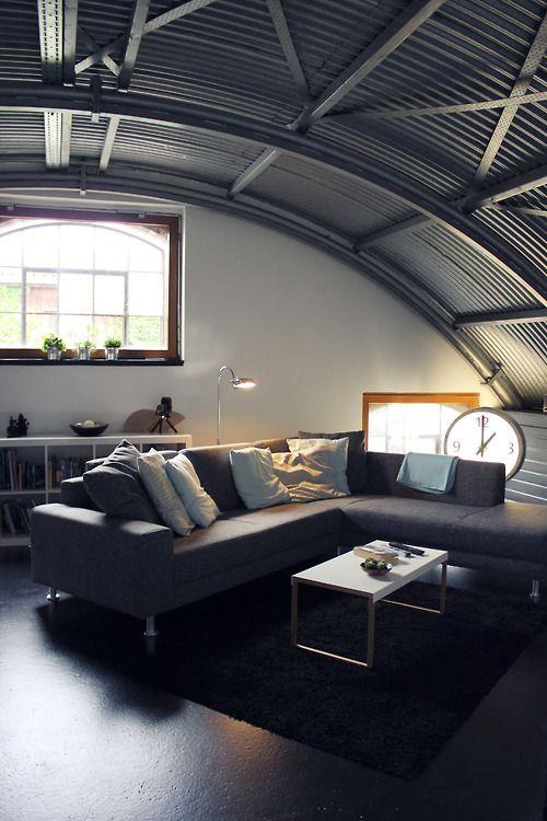 Home decor and design photo